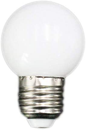Bombillas Green Lamp Ltd