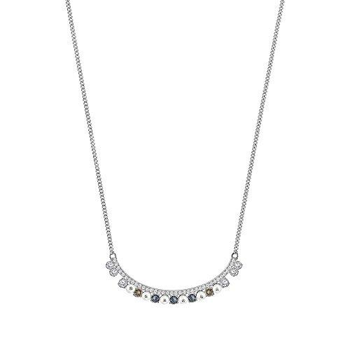 Swarovski East Small Necklace