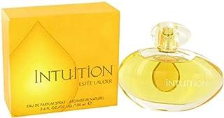 Intuition for Women by Estee Lauder 100ml Eau de Parfum