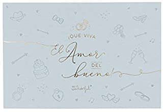Amazon.es: sobres mr wonderful