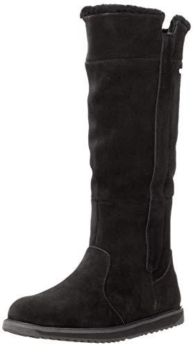 EMU Australia Moonta Womens Waterproof Sheepskin Boots Size 38 EMU Boots