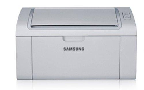 Samsung ML-2160 Mono Laserdrucker (1200x1200dpi, 8MB Speicher, USB 2.0)