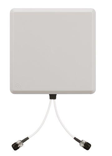ZyXEL ANT1313-ZZ0101F WLAN-Antenne (13dBi 2X MIMO Innenbereich)