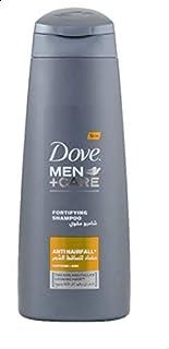 Dove Shampoo Anti Hair Fall for Men, 200 ml