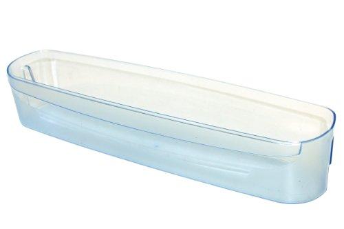 Indesit Flaschenregal für Kühl-/Gefrierschrank, untere Tür, Original-Teilenummer C00111482