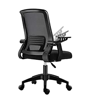 Best computer chair with arms Reviews