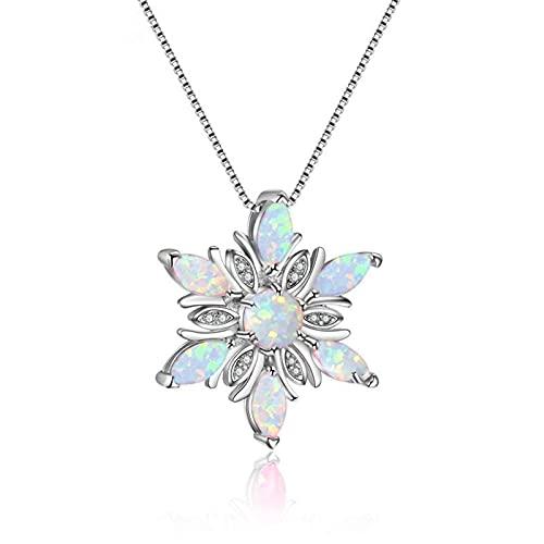 Beliebte Schmuck Opal Opal Opal...