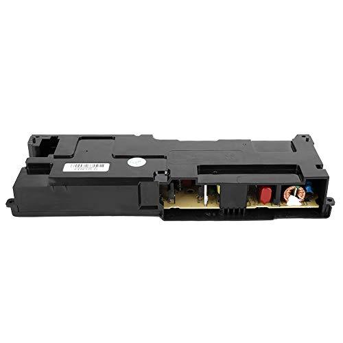 Dilwe Fuente de alimentación ADP-240AR Unidad de 5 Pines para PS4-1000, Cortes precisos y reemplazo de Conexiones para Consola de Juegos PS4