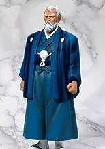 Linker Wish Mitsumasa KIDO Athena Grandfather Saori KIDO Figure Toy Doll Saint Seiya Model