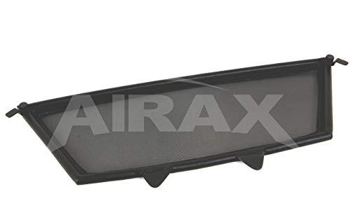 Airax Windschott für SLK SLC R172 Cabrio Windabweiser Windscherm Windstop Wind deflector déflecteur de vent