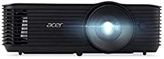 Acer X1226AH 4000 lümen 1024x768 XGA DLP Projeksiyon Cihazı