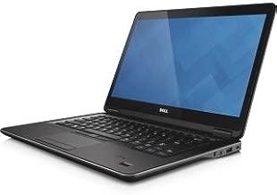 Dell Latitude 14 7000 E7440 1434; LED Ultrabook - Intel Core i5 i5-4310U 2 GHz - 8 GB RAM - 256 GB SSD - Intel HD Graphics 4400 - Windows 7 Professional 64-bit - 1920 x 1080 Display - Bluetooth - 998-BFBL