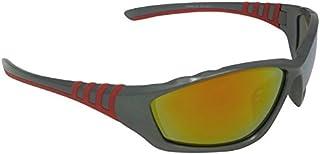 Amazon.es: Looker Sunglasses - Gafas de sol / Gafas y ...