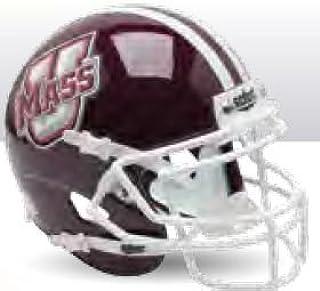 R and R Imports Inc Marblehead High School Magicians Massachusetts Sports Team Oval Car Fridge Magnet