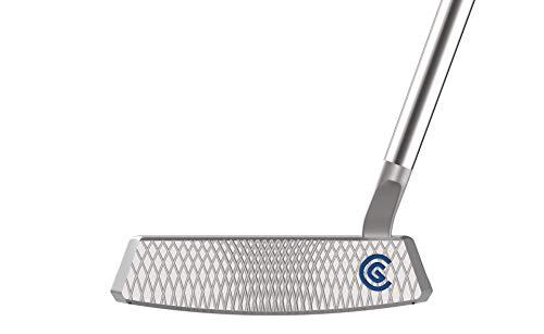 ClevelandGolf(クリーブランドゴルフ)『ハンティントンビーチソフトパター#11S』