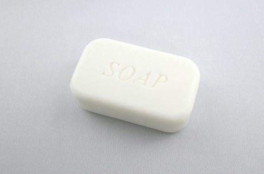 ノートスイッチ勃起daito ミラソープ 石鹸 130g マレーシア産 150個セット