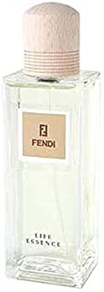 فيندي لايف اسينس من فندي للجنسين