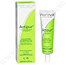 Noreva Actipur Anti-Imperfections Intensive Treatment 30ml by Noreva