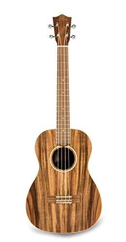 Lanikai, 4-String Ukulele (ACSTB)