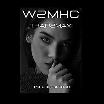 Trap2Max