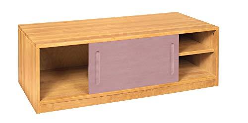sideboard massivholz gebraucht