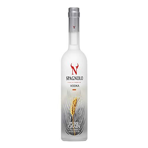 Spagnolo Spagnolo - 700 ml