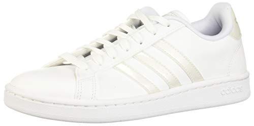 zalando schoenen dames sneakers adidas