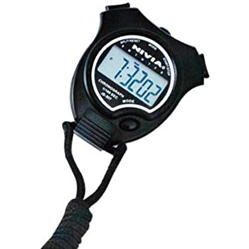 Nivia JS 307 Stop Watch