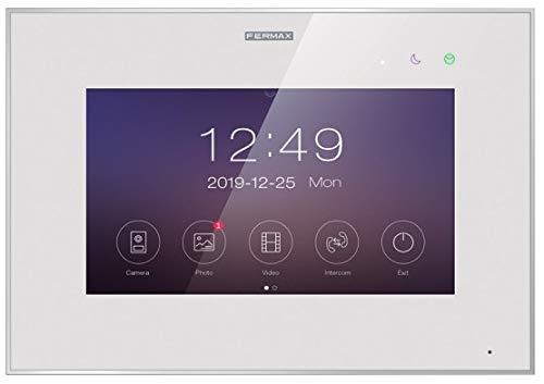 """FERMAX 1436 Monitor Kit Way-FI 7"""""""