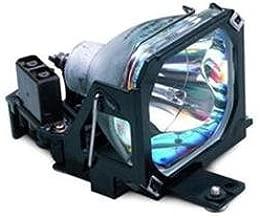 Epson V13H010L1D Lamp Module for 52C