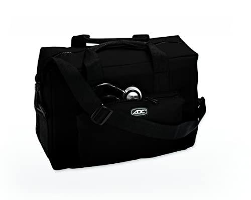 Adc -   Medical Bag 1024Bk