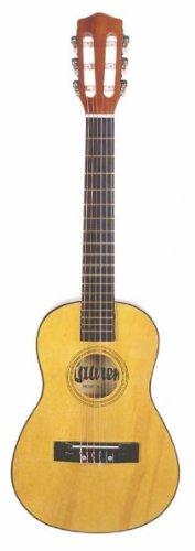 Lauren LA30N 30-Inch Student Guitar