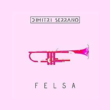 Felsa (Original Mix)