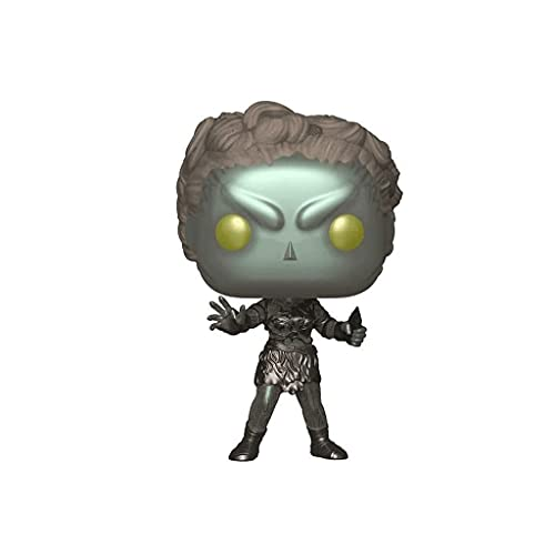 Jokoy Funko Pop Pop Television : Game of Thrones - Children of The Forest (HBO Shop 2018 NYCC...
