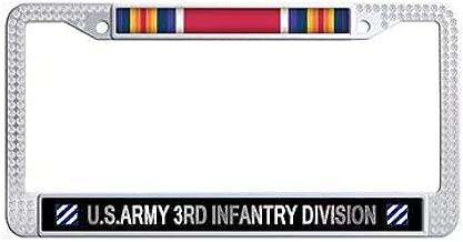 3rd infantry ww2
