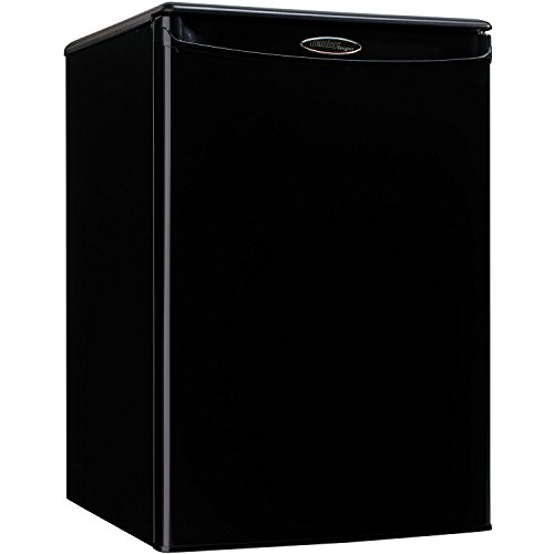 nice fridge for bedroom