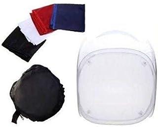 Godox Tent imaging Products 60x60x60