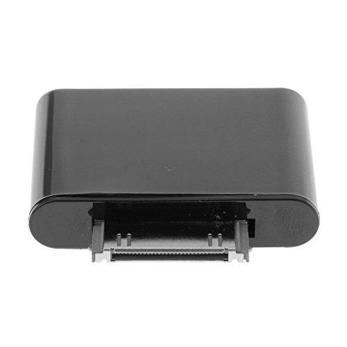 Generic Bluetooth Adapter Dongle Übermittler für iPod Classic Nano Touch