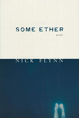 Some Ether: Poems