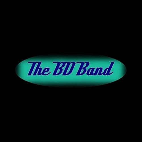 The BD Band