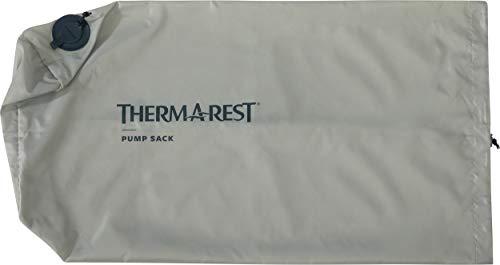 THERMAREST(サーマレスト)アウトドアキャンプマットレスモンドキング3DR値7.0マリンブルー2エクストララージ【日本正規品】30104