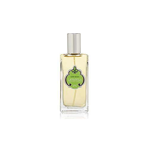 Lavanila The Healthy Fragrance-Vanilla Blossom-1.7 oz.