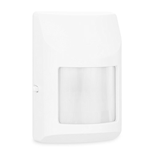 Samsung Electronics F PIR-1 ADT Motion, Help Secure Your Home with a Range of Easy-to-Install Wireless Detectors and Alarms