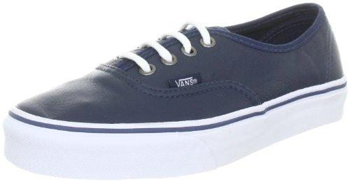 Vans Mens Authentic Sneaker