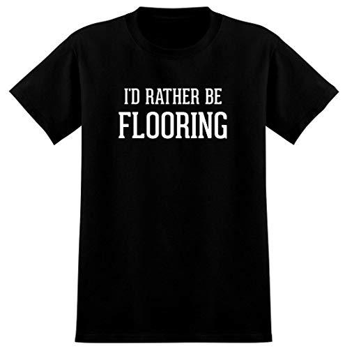 Listado de Mopas para alfombras que puedes comprar esta semana. 11
