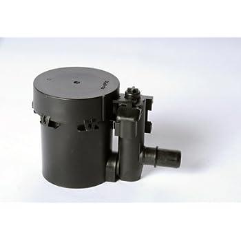 General Motors 22783578 Vapor Canister Purge Solenoid