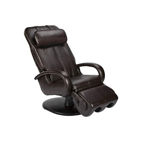 Human Touch-Silla de masaje HT620 inclinable