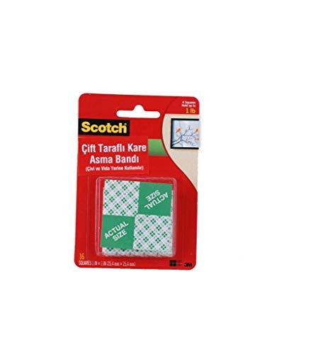 cuadros de montaje scotch fabricante 3M