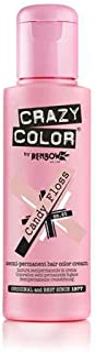 Crazy Color Temporary Hair Dye - Beige