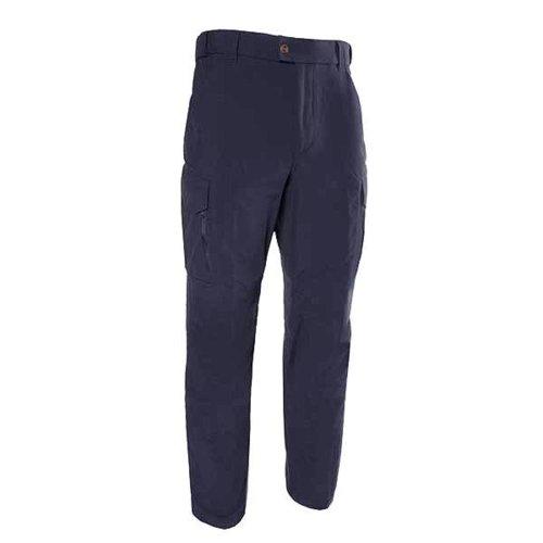 Blackhawk Pantalon de TNT (Tactical-Non-Tactical), Homme, Bleu Marine